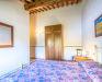 Foto 9 interior - Apartamento Montereggi, Vinci