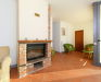 Foto 7 interior - Apartamento Leonardo, Vinci