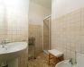 Foto 11 interior - Apartamento Leonardo, Vinci