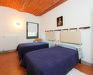 Foto 8 interior - Apartamento Leonardo, Vinci