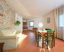Foto 3 interior - Apartamento Leonardo, Vinci