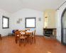 Foto 5 interior - Apartamento Leonardo, Vinci