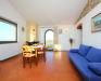 Foto 4 interior - Apartamento Leonardo, Vinci