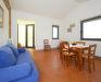 Foto 6 interior - Apartamento Leonardo, Vinci