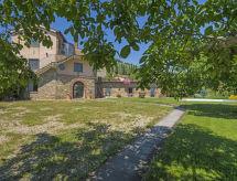 Vinci - Casa Leonardo