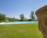 Foto 23 exterior - Casa de vacaciones Leonardo, Vinci