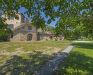 Foto 9 exterior - Casa de vacaciones Leonardo, Vinci