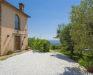Foto 16 exterior - Casa de vacaciones Leonardo, Vinci