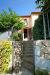 Foto 12 interieur - Appartement Villa Papiano, Vinci