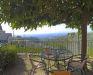 Foto 11 interieur - Appartement Villa Papiano, Vinci