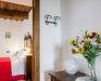 Foto 9 interieur - Appartement Villa Papiano, Vinci