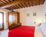 Foto 6 interieur - Appartement Villa Papiano, Vinci