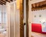 Foto 7 interieur - Appartement Villa Papiano, Vinci