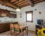 Foto 3 interieur - Appartement Villa Papiano, Vinci