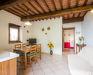 Foto 2 interieur - Appartement Villa Papiano, Vinci