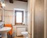 Foto 8 interieur - Appartement Villa Papiano, Vinci