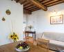 Foto 4 interieur - Appartement Villa Papiano, Vinci