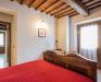 Foto 10 interieur - Appartement Villa Papiano, Vinci