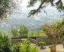 12. zdjęcie terenu zewnętrznego - Apartamenty Villa Papiano, Vinci