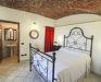 Foto 5 interior - Apartamento Villa Papiano, Vinci