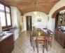 Foto 2 interior - Apartamento Villa Papiano, Vinci