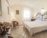 7. zdjęcie wnętrza - Apartamenty Villa Papiano, Vinci