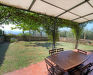 Foto 8 interior - Apartamento Villa Papiano, Vinci