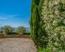 Picture 37 exterior - Holiday House Villa Santa Maria, Vinci