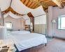 Picture 20 interior - Holiday House Villa Santa Maria, Vinci