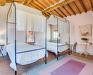 Picture 19 interior - Holiday House Villa Santa Maria, Vinci