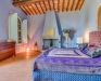 Picture 15 interior - Holiday House Villa Santa Maria, Vinci
