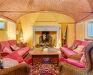 Picture 4 interior - Holiday House Villa Santa Maria, Vinci