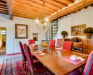 Picture 8 interior - Holiday House Villa Santa Maria, Vinci
