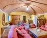 Picture 6 interior - Holiday House Villa Santa Maria, Vinci