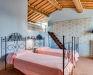Picture 30 interior - Holiday House Villa Santa Maria, Vinci