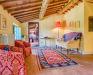 Picture 17 interior - Holiday House Villa Santa Maria, Vinci