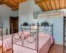 Picture 29 interior - Holiday House Villa Santa Maria, Vinci
