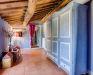 Picture 23 interior - Holiday House Villa Santa Maria, Vinci
