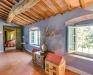 Picture 22 interior - Holiday House Villa Santa Maria, Vinci