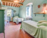 Picture 26 interior - Holiday House Villa Santa Maria, Vinci