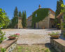 Picture 33 exterior - Holiday House Villa Santa Maria, Vinci
