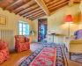 Picture 18 interior - Holiday House Villa Santa Maria, Vinci