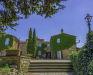 Picture 31 exterior - Holiday House Villa Santa Maria, Vinci