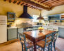 Picture 10 interior - Holiday House Villa Santa Maria, Vinci