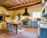 Picture 9 interior - Holiday House Villa Santa Maria, Vinci