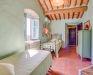 Picture 25 interior - Holiday House Villa Santa Maria, Vinci