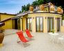 Foto 9 exterior - Apartamento Relais, Vinci