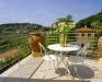 Foto 5 exterior - Apartamento Relais, Vinci