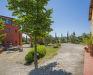 Foto 10 exterior - Apartamento Borgo dei Lunardi, Vinci