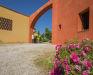 Foto 25 exterior - Apartamento Borgo dei Lunardi, Vinci